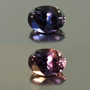 ColorChangeSapphire_oval_7.1x5.1mm_1.32cts_N_sa175_combo
