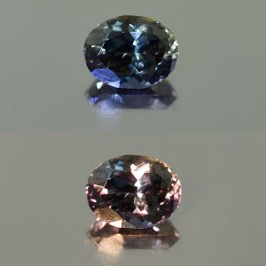 ColorChangeSapphire_oval_7.3x5.6mm_1.47cts_N_sa138_combo
