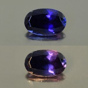 ColorChangeSapphire_oval_7.6x4.9mm_1.08cts_N_sa131_combo