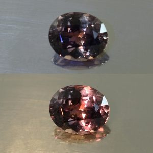 ColorChangeSapphire_oval_8.1x6.6mm_1.88cts_N_sa142_combo