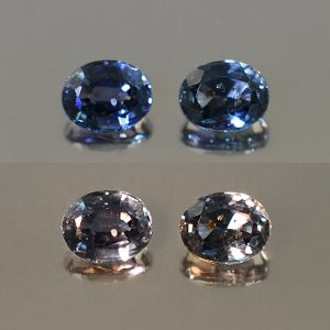 ColorChangeSapphire_oval_pair_4.5x3.6mm_0.79cts_N_sa167_combo
