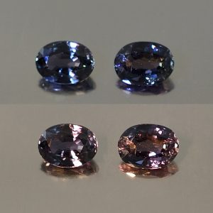 ColorChangeSapphire_oval_pair_5.0x3.6mm_0.77cts_N_sa168_combo