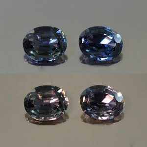 ColorChangeSapphire_oval_pair_5.0x4.0mm_0.84cts_N_sa171_combo