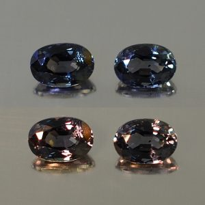 ColorChangeSapphire_oval_pair_5.2x3.7mm_0.93cts_N_sa169_combo