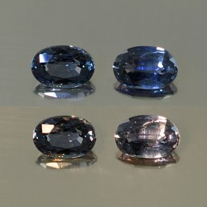 ColorChangeSapphire_oval_pair_6.0x4.0mm_1.35cts_N_sa172_combo
