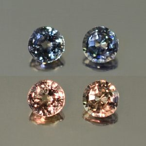ColorChangeSapphire_round_pair_4.0mm_0.76cts_N_sa160_combo