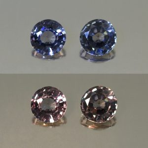ColorChangeSapphire_round_pair_4.5mm_0.91cts_N_sa164_combo