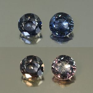 ColorChangeSapphire_round_pair_4.8mm_1.44cts_N_sa166_combo