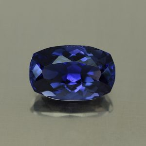 Iolite_cush_11.5x7.4mm_3.18cts_N_ie106