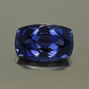 Iolite_cush_12.5x8.0mm_3.49cts_N_ie108