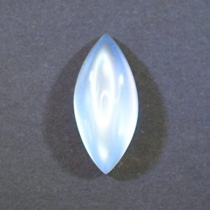 Moonstone_marquise_cab_24.9x10.4mm_10.87cts_ms124