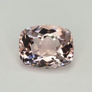 Morganite_cush_8.3x6.7mm_1.75cts_H_me164