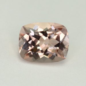 Morganite_cush_8.6x6.9mm_1.71cts_H_me172