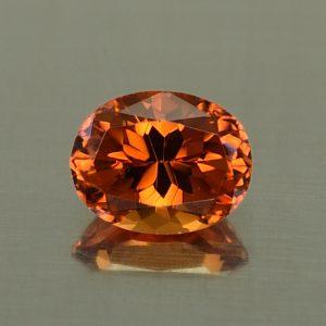 OrangeGrossular_oval_7.0x5.5mm_1.21cts_N_og183