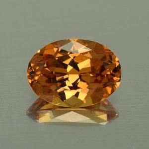 OrangeGrossular_oval_8.0x6.0mm_1.35cts_H_og180