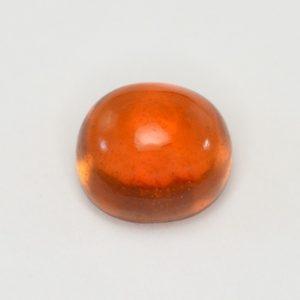 OrangeGrossular_oval_cab_9.0x8.2mm_4.28cts_c_og103
