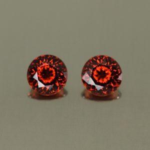 RoseMalayaGarnet_round_pair_6.0mm_1.88cts_N_rm184