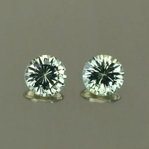 TealSapphire_round_pair_4.0mm_0.63cts_N_sa401