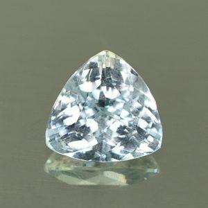 Aquamarine_trill_7.5mm_1.30cts_N_aq232