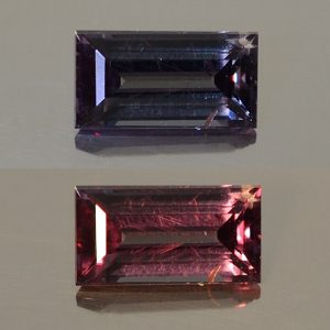 ColorChangeGarnet_bag_7.6x4.0mm_1.01cts_N_cc384_combo