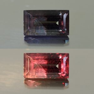 ColorChangeGarnet_bag_9.3x5.1mm_2.19cts_N_cc107_combo