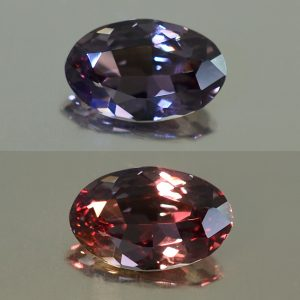 ColorChangeGarnet_oval_10.5x6.7mm_2.31cts_N_cc288_combo