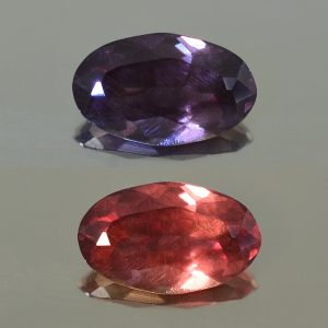 ColorChangeGarnet_oval_14.6x9.0mm_5.34cts_N_cc193_combo