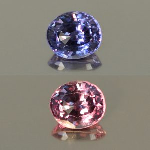 ColorChangeGarnet_oval_5.6x4.9mm_0.71cts_N_cc334_combo