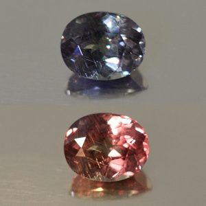 ColorChangeGarnet_oval_5.7x4.6mm_0.80cts_N_cc380_combo