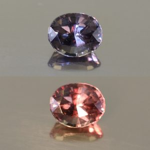 ColorChangeGarnet_oval_6.3x5.1mm_1.05cts_N_cc362_combo