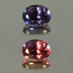 ColorChangeGarnet_oval_6.5x5.0mm_1.19cts_N_cc358_combo