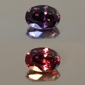 ColorChangeGarnet_oval_6.8x4.7mm_1.10cts_N_cc359_combo