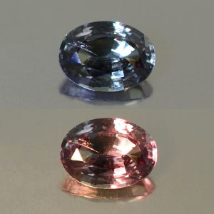 ColorChangeGarnet_oval_7.2x5.2mm_1.02cts_N_cc389_combo