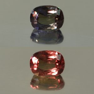 ColorChangeGarnet_oval_7.2x5.5mm_1.43cts_N_cc308_combo