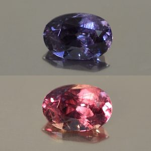 ColorChangeGarnet_oval_7.4x5.0mm_1.10cts_N_cc385_combo