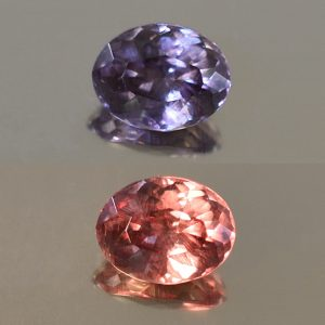 ColorChangeGarnet_oval_7.4x5.7mm_1.37cts_N_cc221_combo