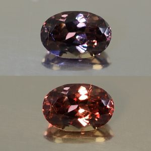 ColorChangeGarnet_oval_7.5x5.0mm_1.28cts_N_cc360_combo