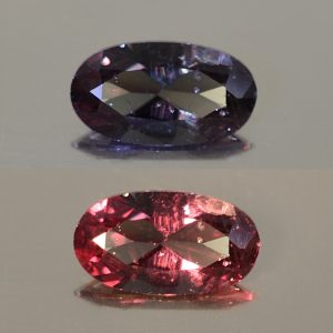 ColorChangeGarnet_oval_9.9x5.6mm_1.46cts_N_cc304_combo