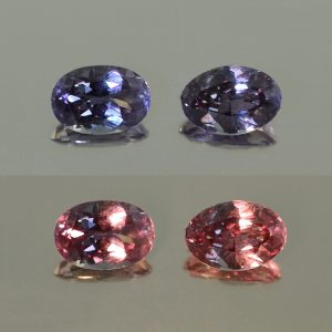 ColorChangeGarnet_oval_pair_7.3x5.1mm_2.03cts_N_cc300_combo
