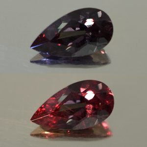 ColorChangeGarnet_pear_10.0x5.5mm_1.53cts_N_cc336_combo