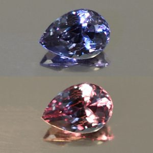 ColorChangeGarnet_pear_6.2x4.3mm_0.61cts_N_cc233_combo