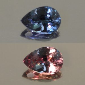 ColorChangeGarnet_pear_6.5x4.5mm_0.74cts_N_cc242_combo