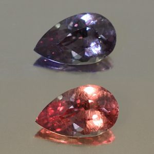 ColorChangeGarnet_pear_8.8x5.4mm_1.25cts_N_cc216_combo