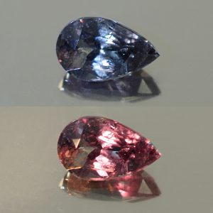 ColorChangeGarnet_pear_8.9x5.4mm_1.53cts_N_cc386_combo
