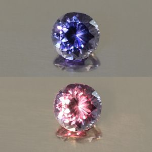 ColorChangeGarnet_round_4.9mm_0.65cts_N_cc375_combo