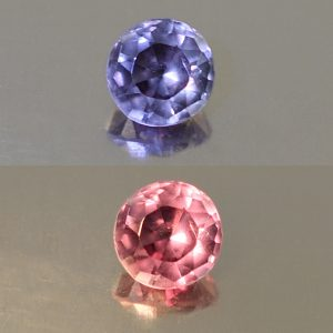 ColorChangeGarnet_round_5.0mm_0.73cts_N_cc376_combo