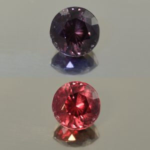 ColorChangeGarnet_round_9.5mm_5.39cts_N_cc147_combo