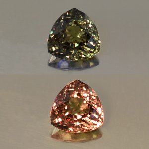 ColorChangeGarnet_trill_6.3mm_1.10cts_N_cc347_combo
