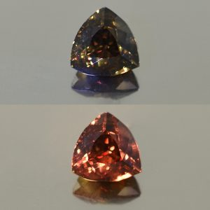 ColorChangeGarnet_trill_8.0mm_2.79cts_N_cc125_combo