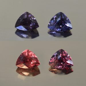 ColorChangeGarnet_trill_pair_8.2x6.4mm_3.51cts_N_cc303_combo